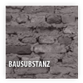 Bausubstanz